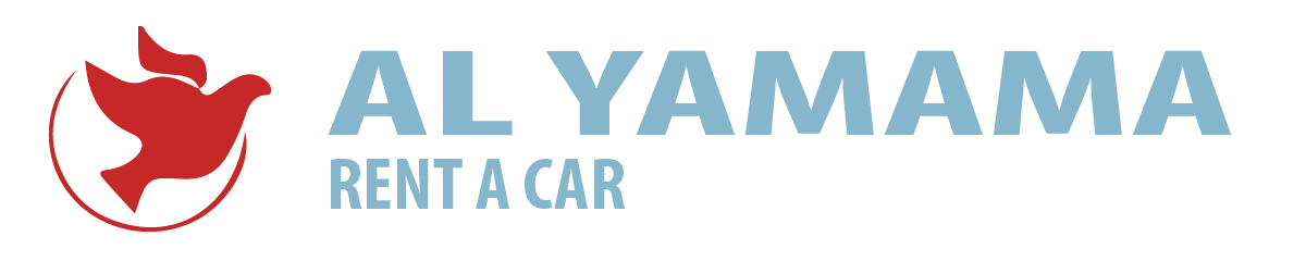 Alyamama Rent a Car